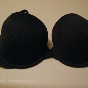 34 D Victoria's Secret Bra